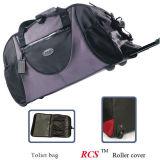 حامل متحرّك حقيبة (4002)
