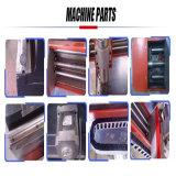 Maquinaria do router do CNC do router do CNC do Woodworking da qualidade superior para processar o alumínio