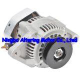 alternatore di 12V 50A per Denso Toyota Lester 12476 101211-3580
