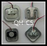 Cellules de charge à l'échelle de graisse corporelle / Cellules de charge à échelle numérique de salle de bains / Cellules de charge à échelle numérique de salle de bains (QH-C5)