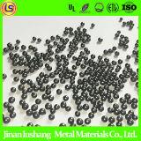 Injection en acier S550/Steelball de constructeur professionnel pour la préparation extérieure