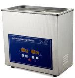 Producto de limpieza de discos ultrasónico PS-30 del acero inoxidable