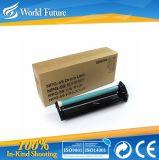 Neues kompatibles Gerät der Trommel-Npg-59/C-Exv42 für Gebrauch in IR 2002/2202n/2202dn