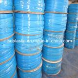 Varillas para soldar plásticos