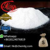筋肉成長CAS 566-19-8のための7KetoDehydroepiandrosteroneホルモンの薬剤