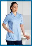 Uniforme medica dell'ospedale per il medico