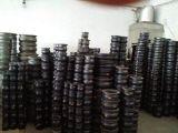 De rubber Verbinding van de Uitbreiding in ANSI150/Pn10/Pn16