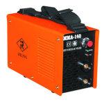 Máquina de soldadura aprovada do inversor IGBT MMA do Ce (MMA-140)