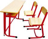 学生の家具の倍学生の机(SF-21D)