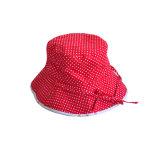 Freizeit Cap / Bucket Hat