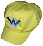 Chapeau à la mode (FH015)
