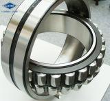 Stahlrahmen-kugelförmiges Rollenlager 22340 cm W33