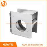 """6 """"Silent Pipe Dividir Ventilación Ventilador Baño Ventilador de ventilación 460 M3 / H"""