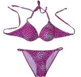 Beachwear de bikini (YB-SW9020)