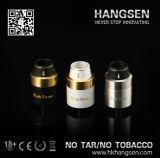 Вапоризатор Rad сигареты Hangsen электронный с большим паром