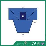 Ce&ISO aprobó cubre el conjunto (MT59681001)