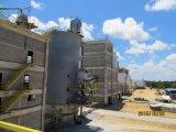 Linea di produzione della strumentazione della pianta del cemento del rifornimento 500tpd-10000tpd/cemento/cemento