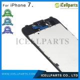 LCD показывает на iPhone 7, ранг AAA