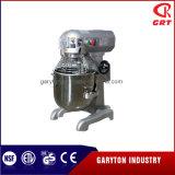 電気混合機のミキサー30L (GRT-M30)
