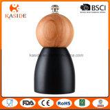 Самый последний тип деревянный стан перца стана конструкции и соли