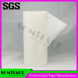 Лента переноса липкой бумага собственной личности высокой эффективности ленты Sh363p Somi для перехода знака