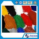 Enduit époxy de poudre de polyester pour les produits d'intérieur