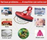 중국 소형 전기 UV 소형 침대 진공 청소기