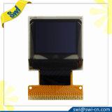 El panel OLED del diente LED de la fábrica de Dongguan con 28 contactos