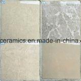 Tegel van de Vloer van het Lichaam van het Bouwmateriaal van China de Originele Volledige Marmeren