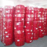 최신과 냉수 및 난방을%s 플라스틱 관 (PAP) 관