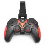 Het Controlemechanisme van het Spel van goedkoopste en Saitake Bluetooth van de Kwaliteit voor Androïde Slimme TV