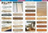 Carrelage en céramique en bois (VRW8N15062, 150X800mm)