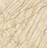 Telhas de assoalho do mármore da alta qualidade de Foshan (VRP8M122, 800X800mm)