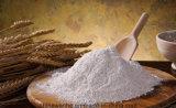 Een hzf-het Vullen van het Poeder van de Cacao van de Koffie van de Melk van de Kruiden van de semi-Auto Machine
