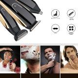 Tosquiadeira de cabelo profissional confidencial por atacado da alta qualidade 220V da etiqueta