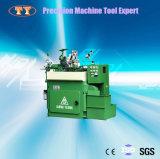 Máquina automática controlada manual del torno de la precisión horizontal del suelo de la velocidad