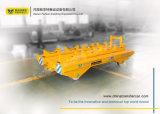 Automobile di trasferimento materiale di trasporto pesante di 30 tonnellate sul camion
