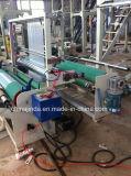 De Blazende die Machines van de plastic Film in China worden gemaakt