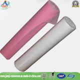 lenzuolo a gettare non tessuto di 80*200cm pp