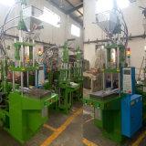高品質の縦のプラスチック鋳造物の注入機械