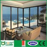 Раздвижная дверь дешевого цены Pnoc080105ls австралийская стандартная с As2047