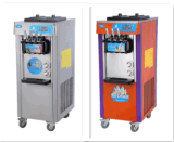 Commercial Ice Cream Machine /Ice Cream Maker/ Frozen Yogurt Machine