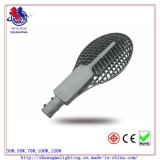 farola de alta calidad de 150W LED con alto brillo con CE&RoHS