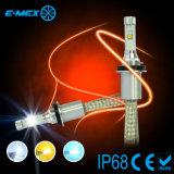 고능률 상단 판매 자동 LED 차 빛
