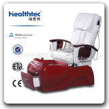Pedicure Health SPA Baby Sitting Chair (D402-52-K)