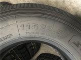 Автошина 295/75r22.5 трейлера покрышки тележки автошины Superhawk радиальная TBR