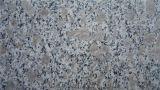 磨かれたタイルの平板のためのG383真珠の花の花こう岩