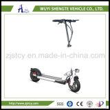 中国の製造者10inch EのスクーターPowersports