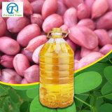 Verkauf chinesische reine natürliche Pflanzendes essbaren Erdnussöls