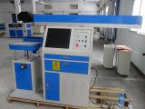 Органическое оборудование/отметка маркировки стеклянного лазера